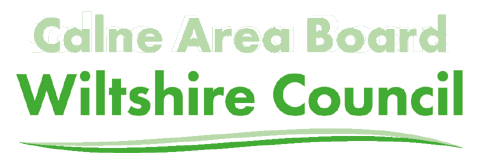 Calne Area Board - Wiltshire Council