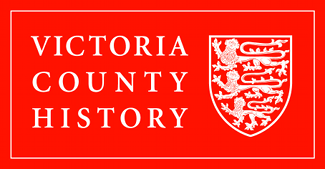 The Wiltshire Victoria County History Trust